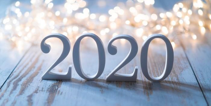 Terugblik op 2019 en kijken naar 2020 | De Woningwachter